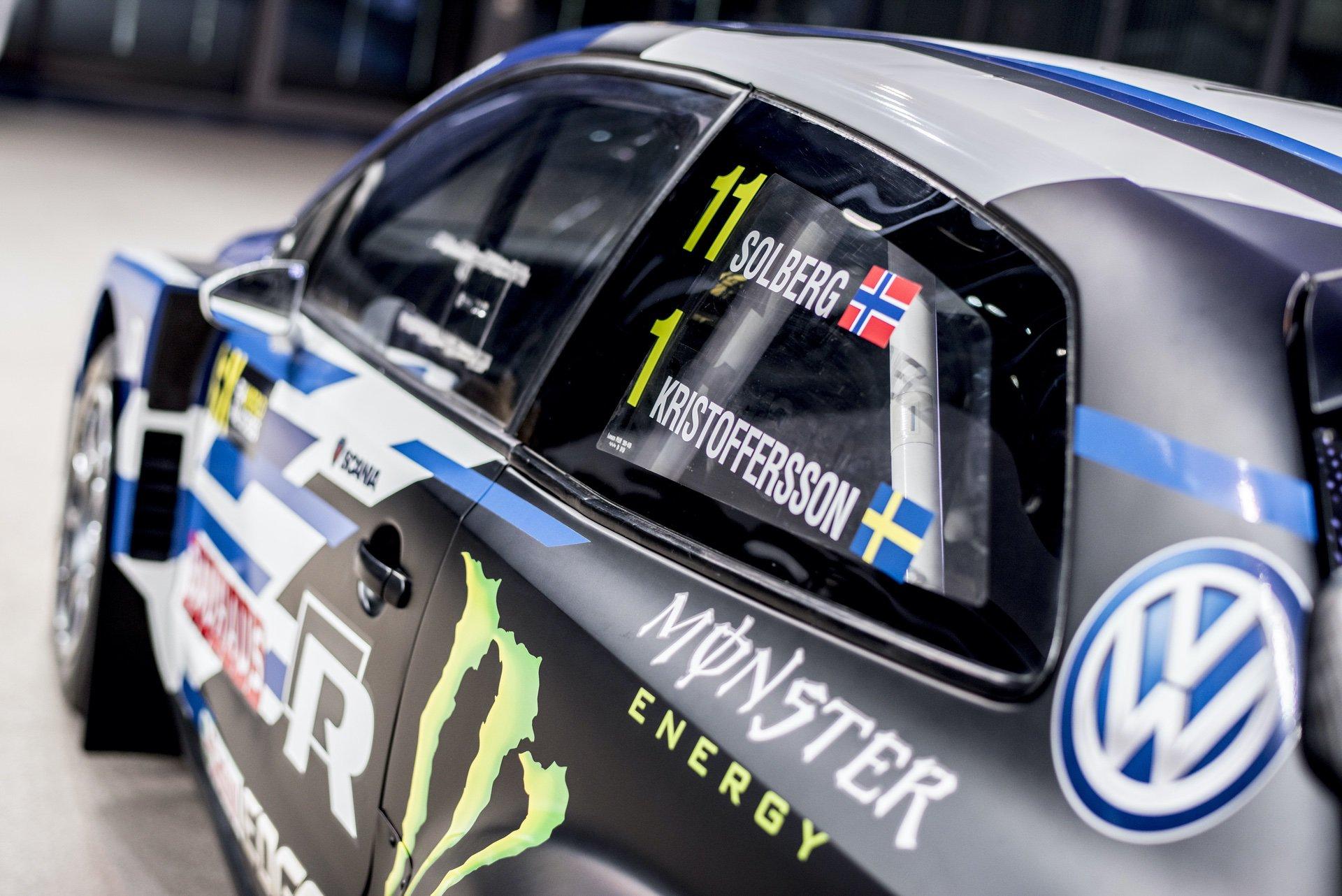 PSRX_Volkswagen_World_RX_Team_Sweden_0029
