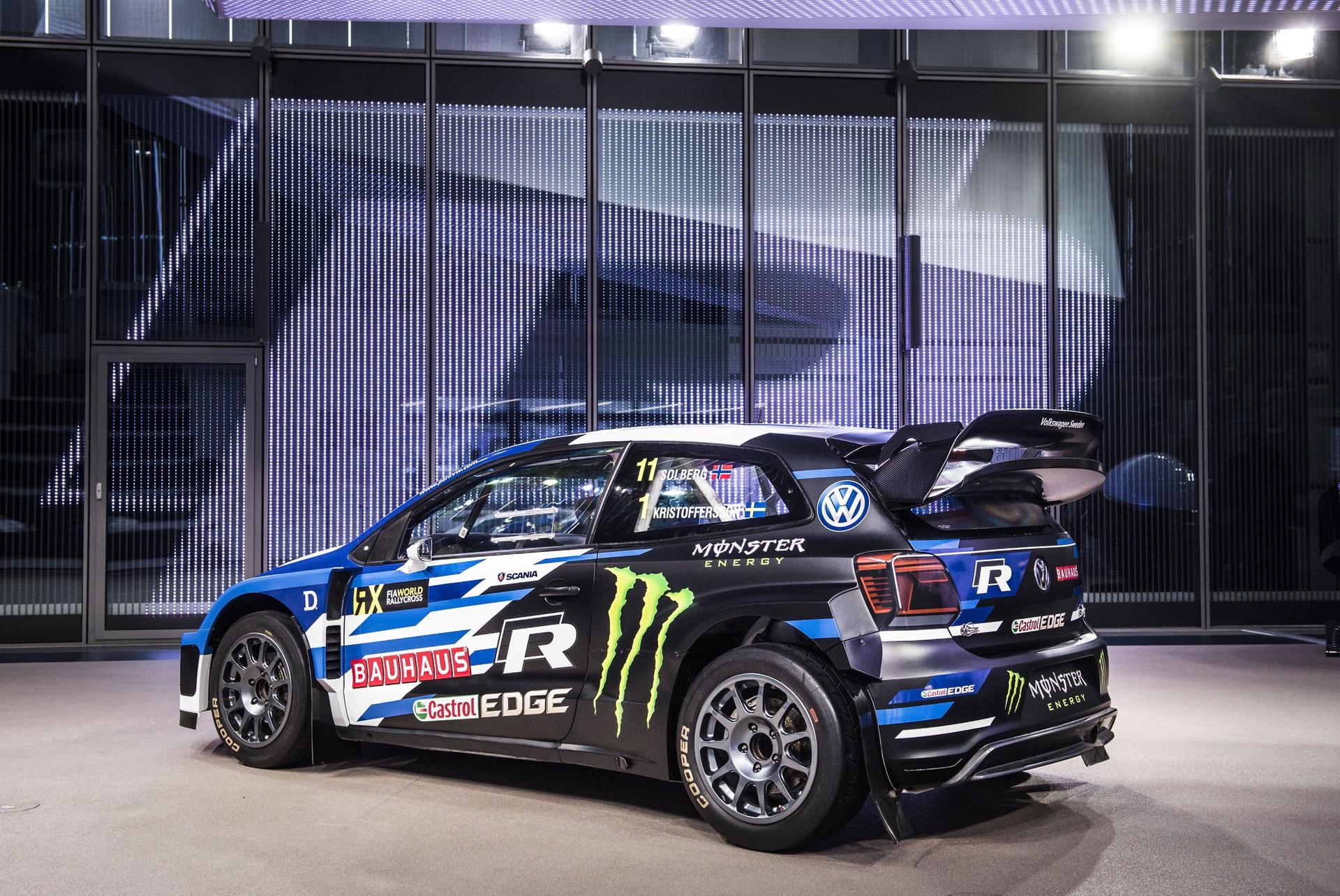 PSRX_Volkswagen_World_RX_Team_Sweden_0036