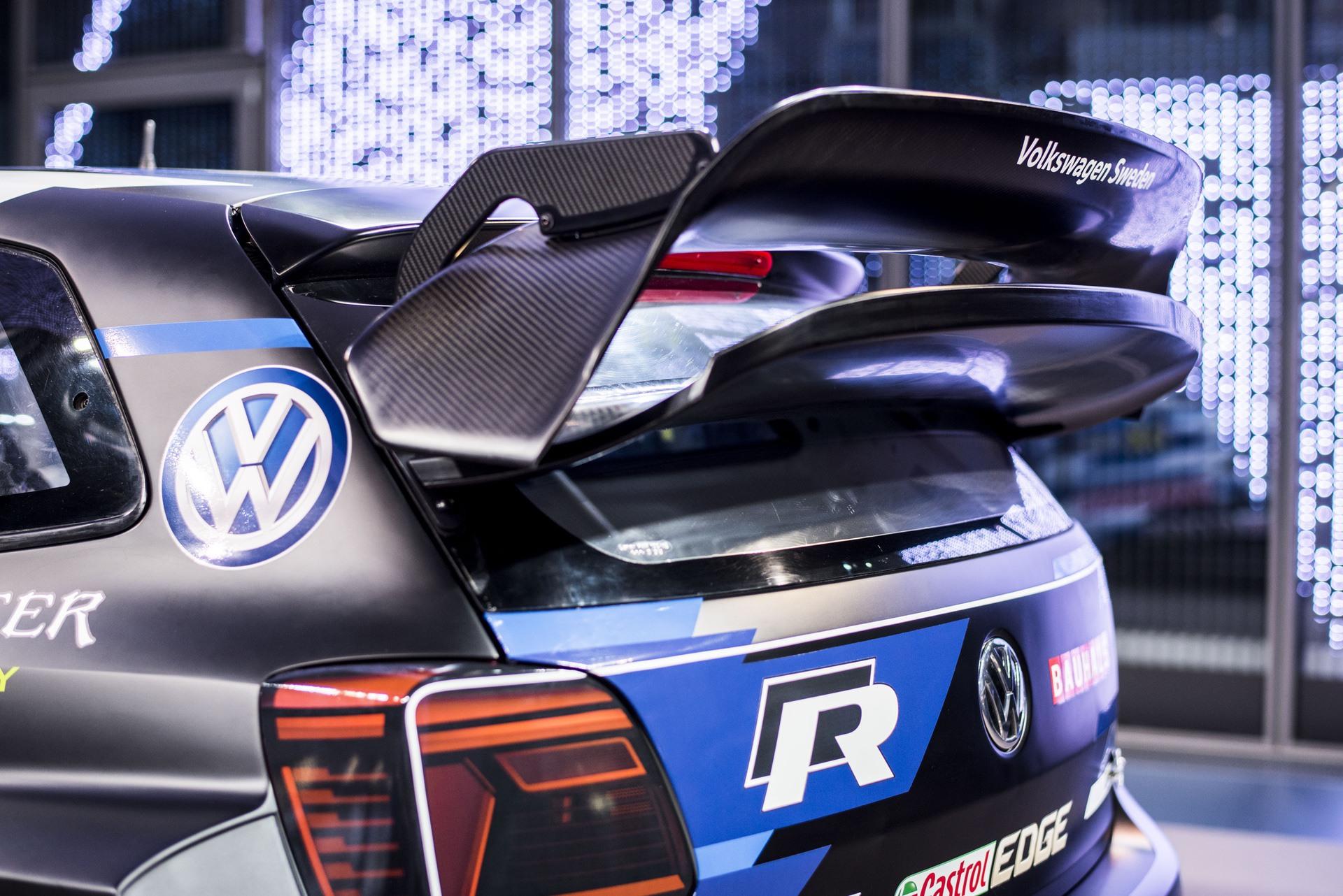 PSRX_Volkswagen_World_RX_Team_Sweden_0037