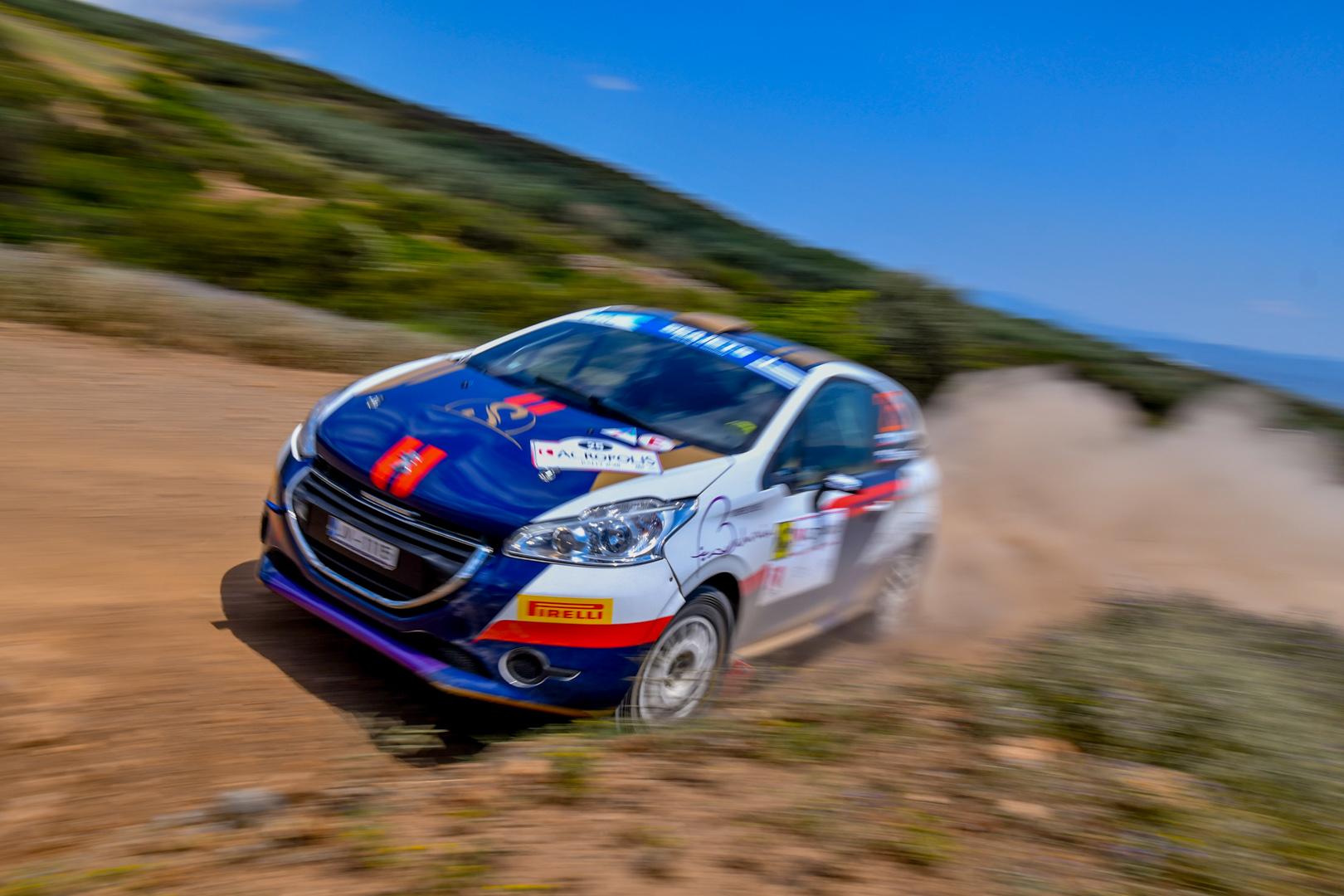 Rally Acropolis 2018 katataktiria eidiki (13)