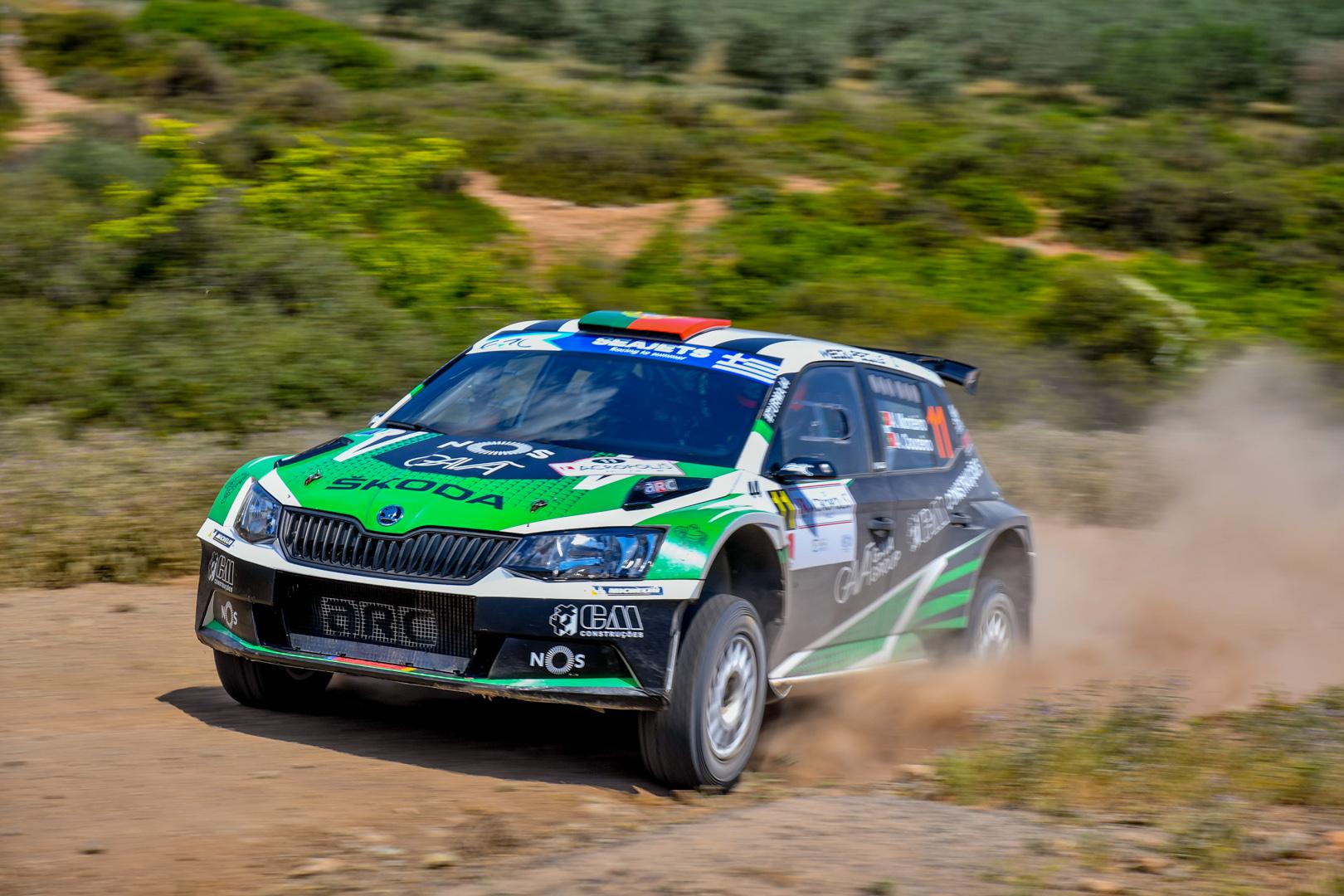 Rally Acropolis 2018 katataktiria eidiki (17)