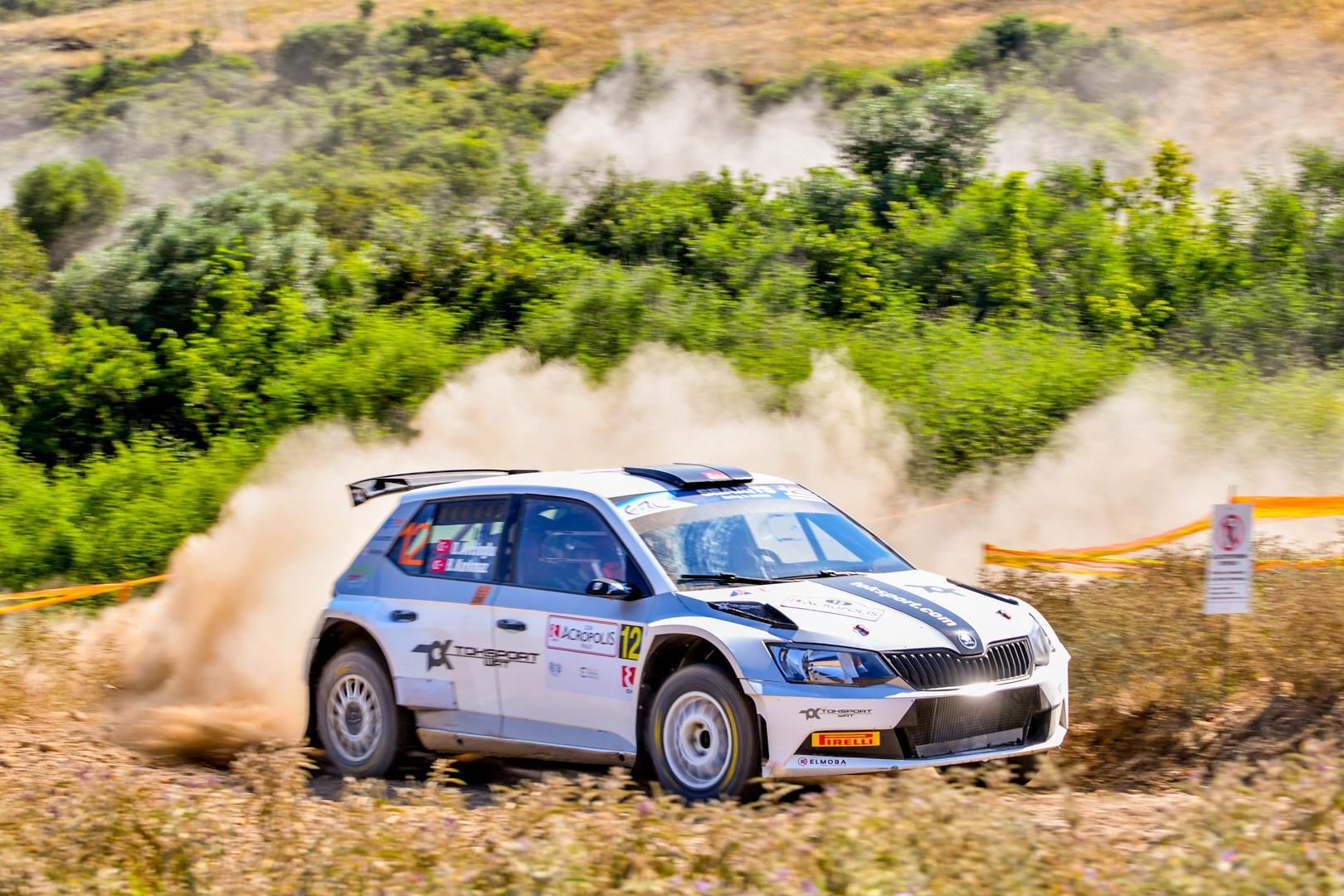 Rally Acropolis 2018 katataktiria eidiki (24)