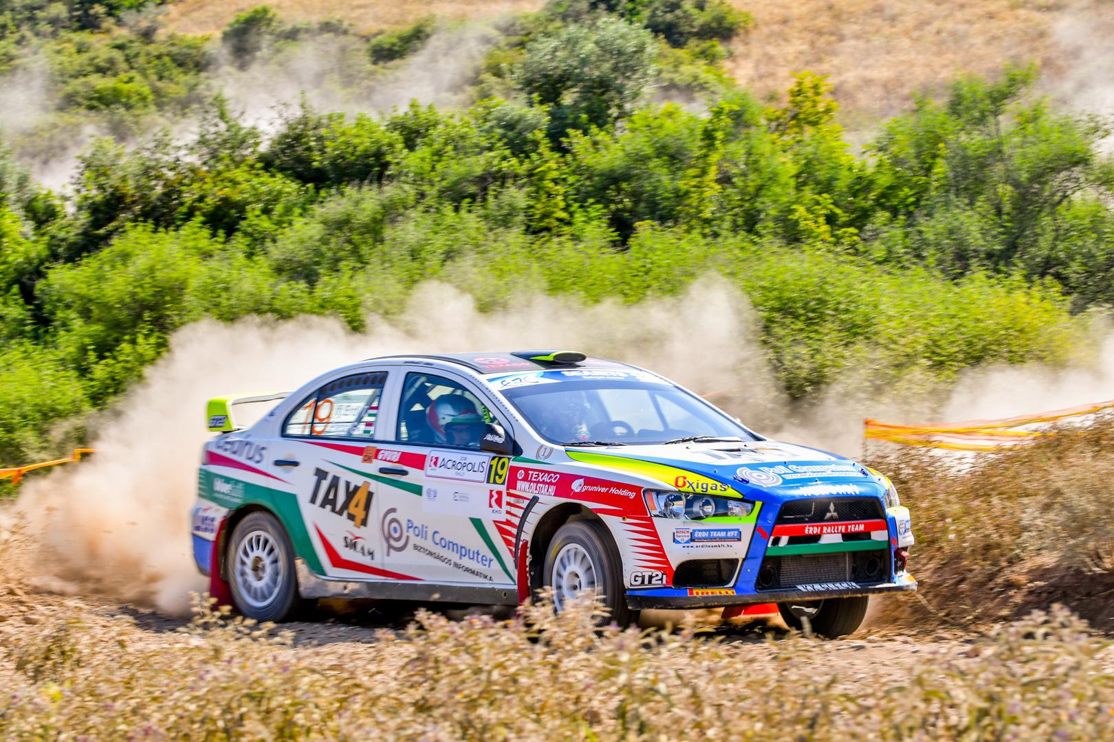 Rally Acropolis 2018 katataktiria eidiki (29)