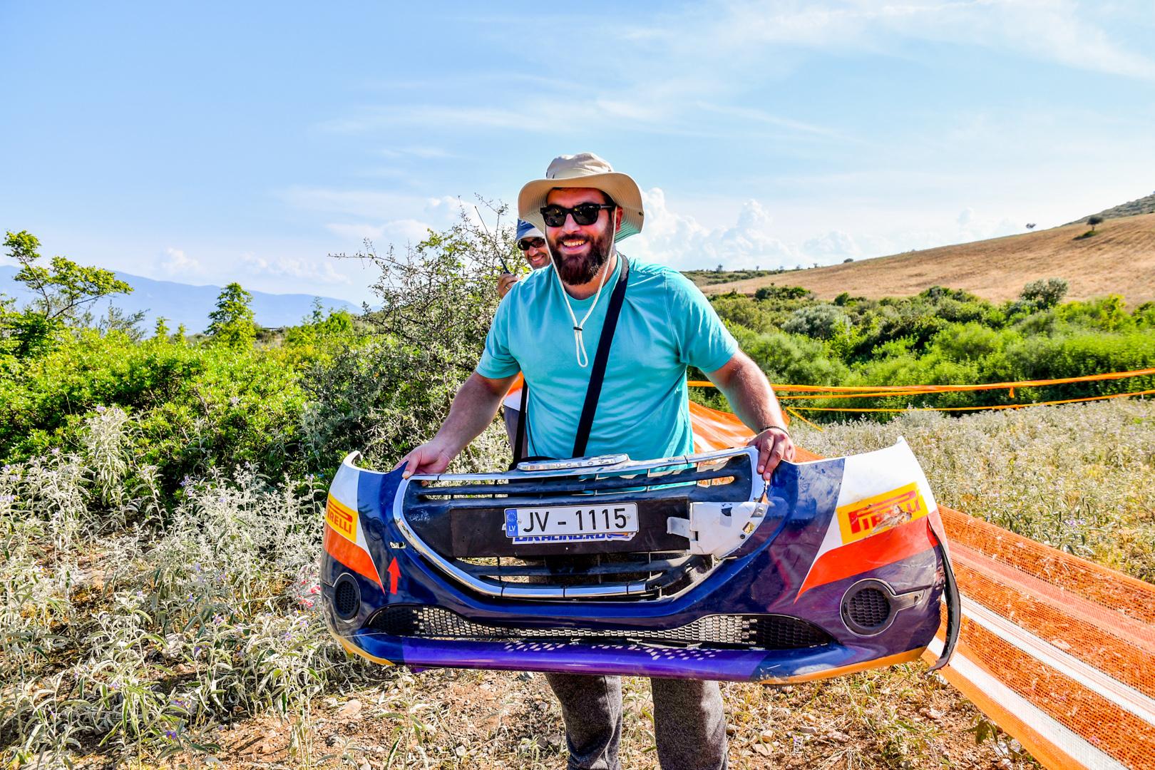Rally Acropolis 2018 katataktiria eidiki (30)