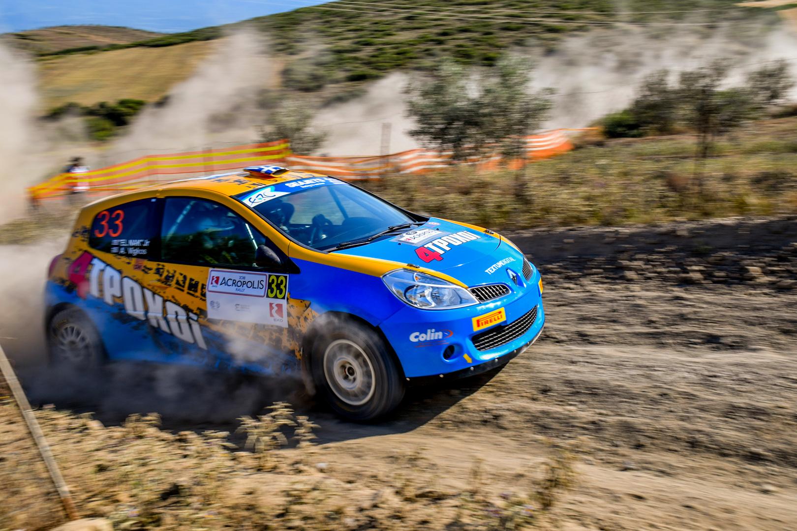 Rally Acropolis 2018 katataktiria eidiki (32)