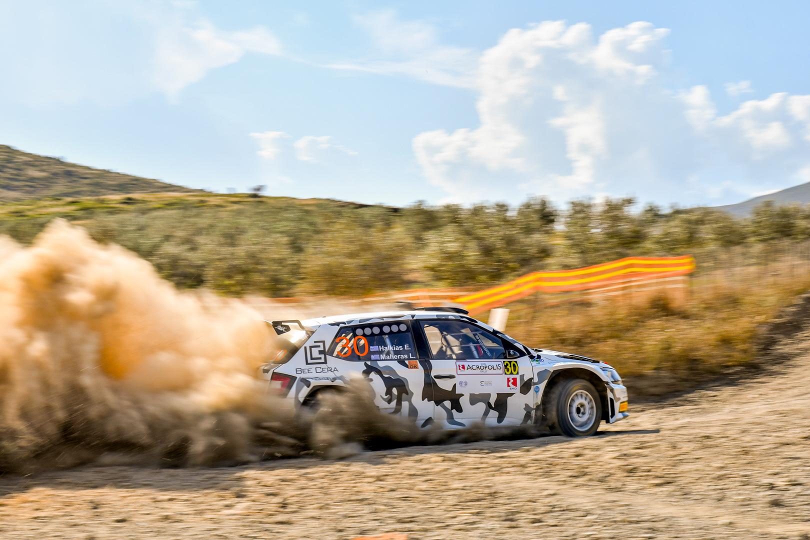 Rally Acropolis 2018 katataktiria eidiki (34)