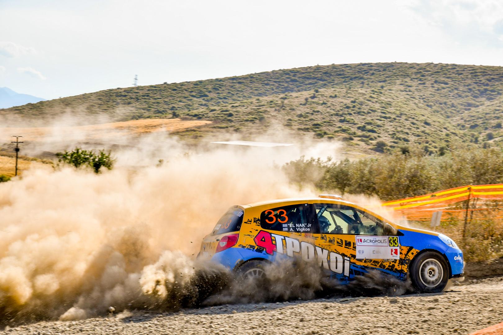 Rally Acropolis 2018 katataktiria eidiki (36)