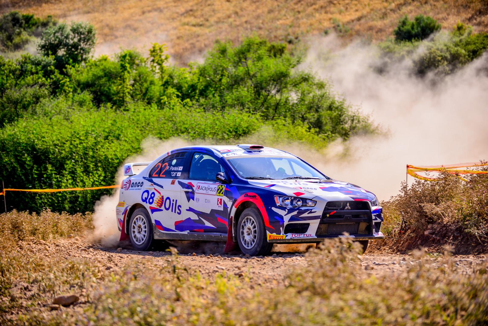 Rally Acropolis 2018 katataktiria eidiki (37)
