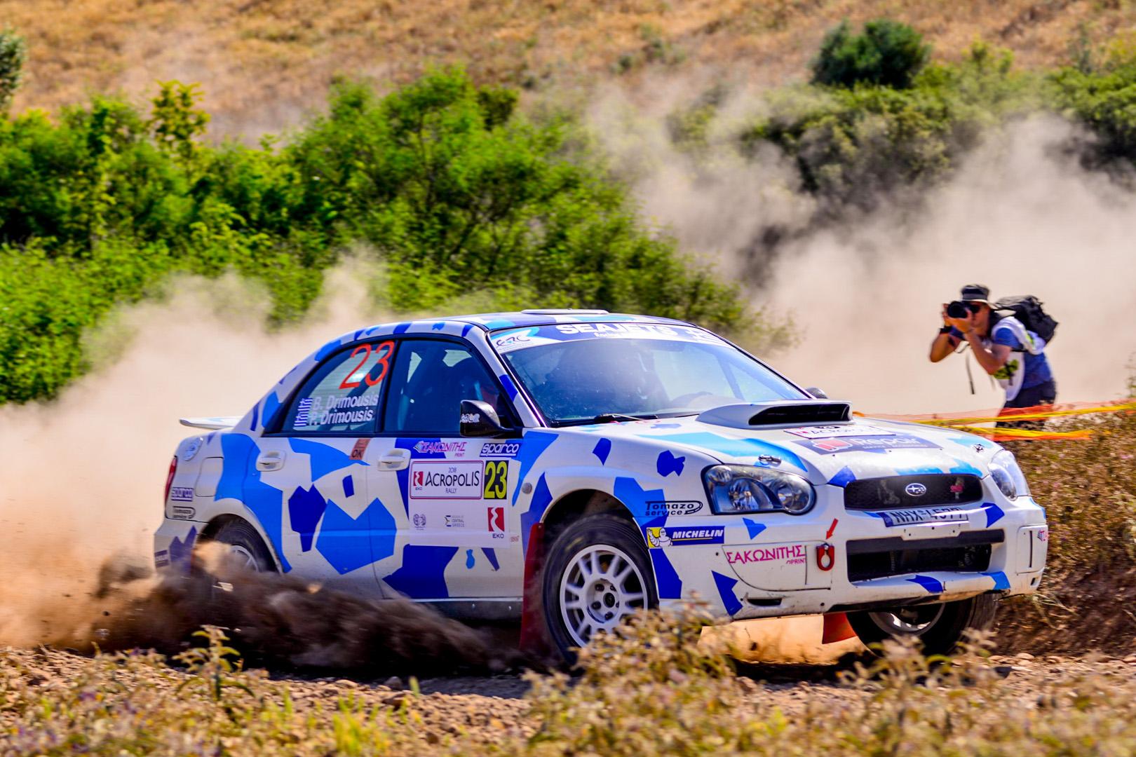 Rally Acropolis 2018 katataktiria eidiki (38)