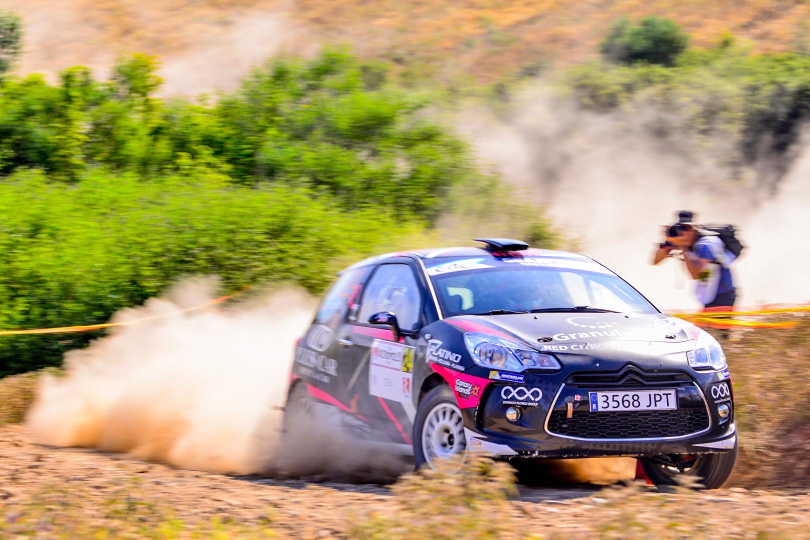 Rally Acropolis 2018 katataktiria eidiki (39)
