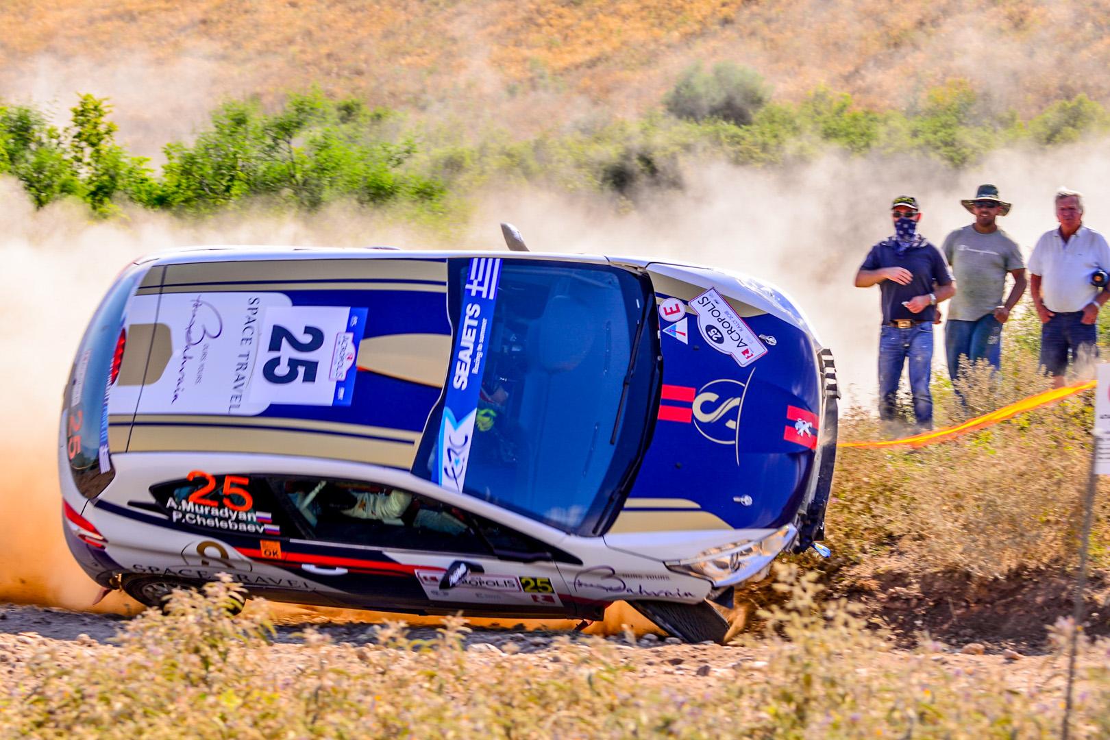 Rally Acropolis 2018 katataktiria eidiki (41)