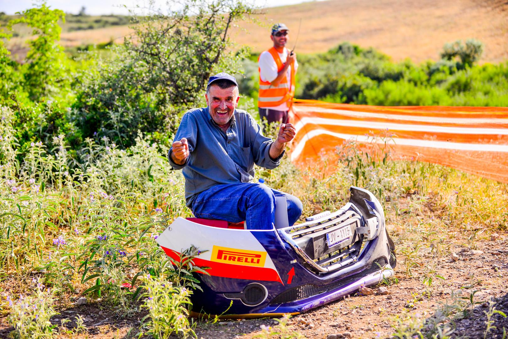 Rally Acropolis 2018 katataktiria eidiki (48)