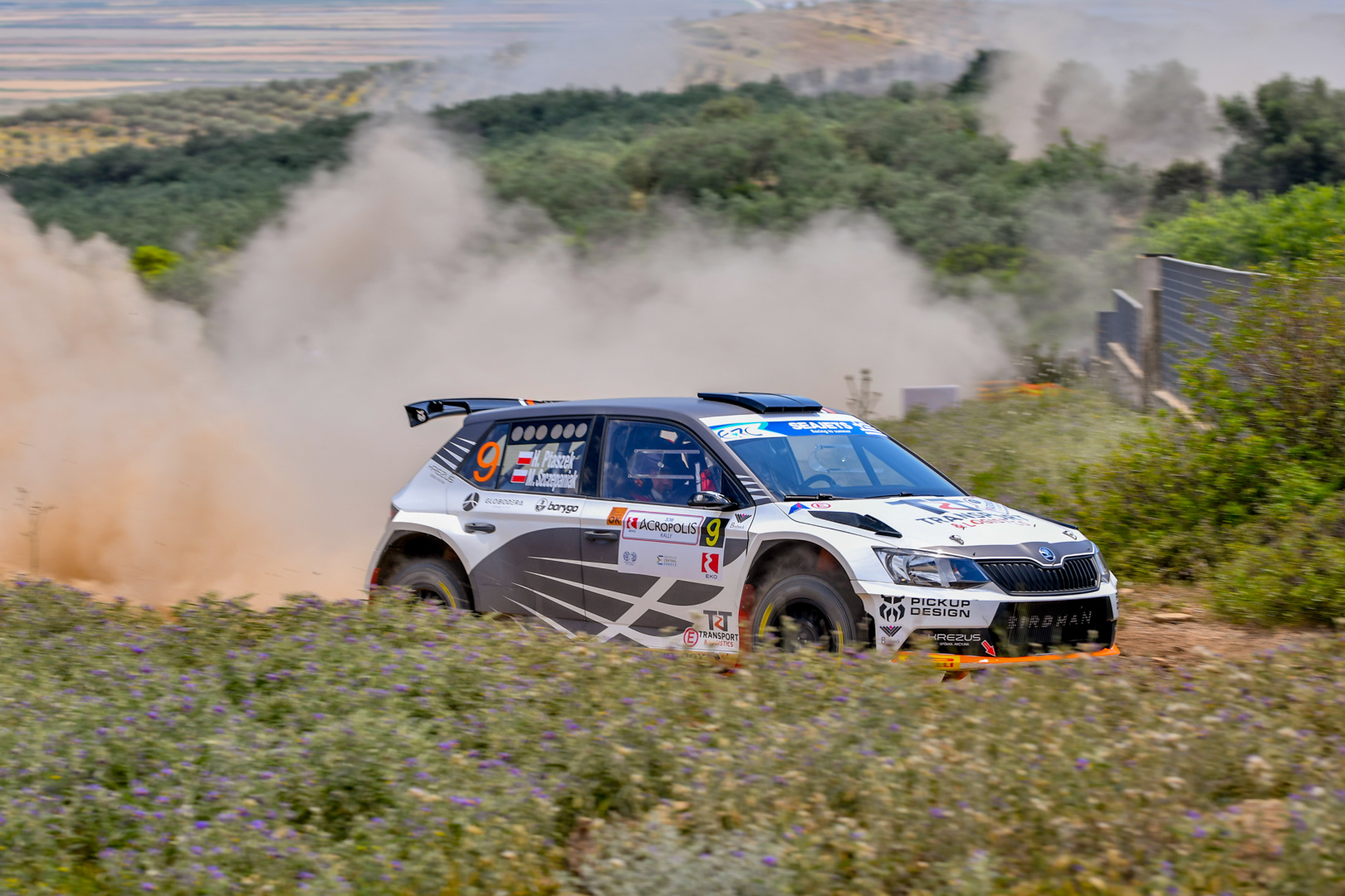 Rally Acropolis 2018 katataktiria eidiki (9)