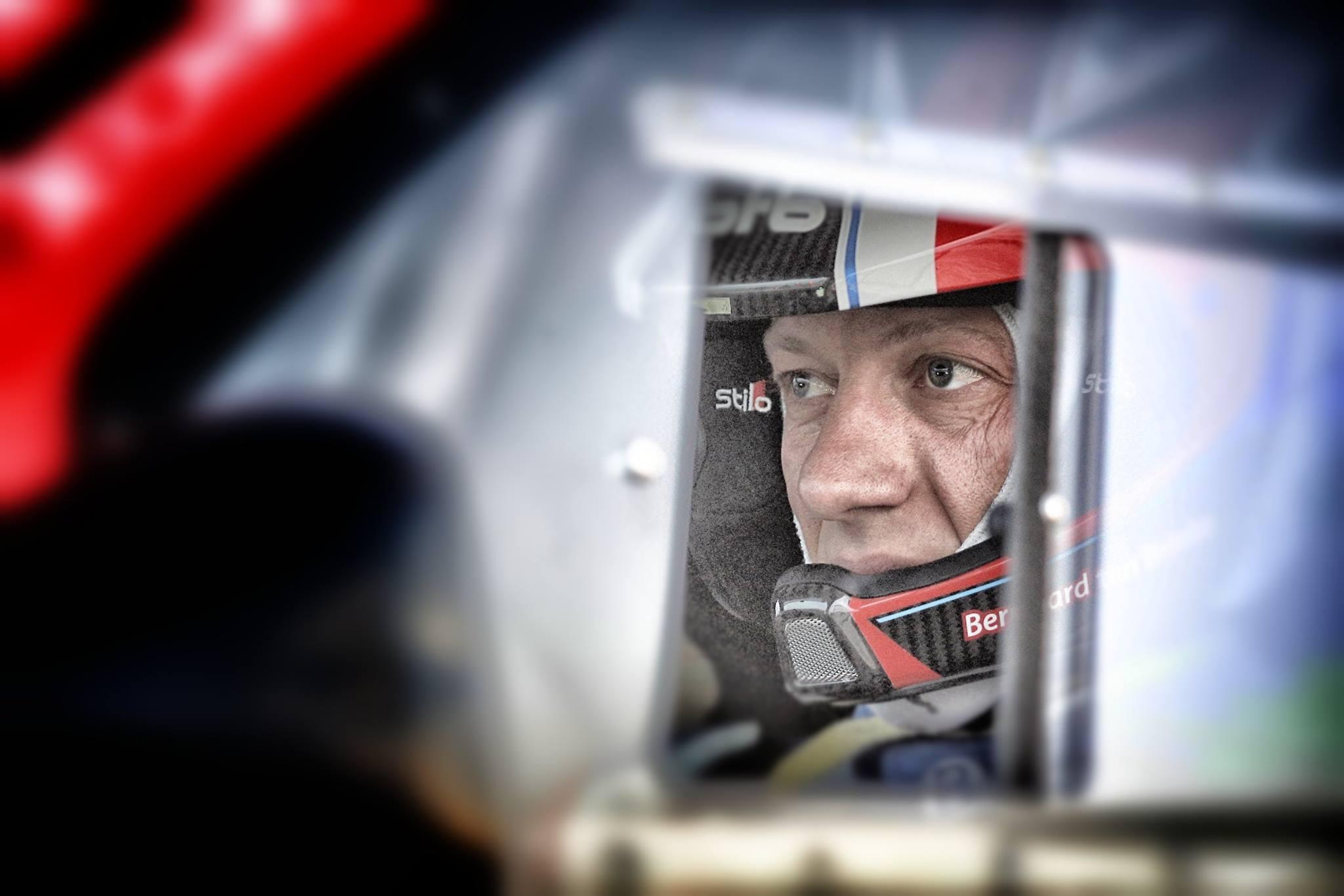 Rally Dakar 2018 Day 2 (26)