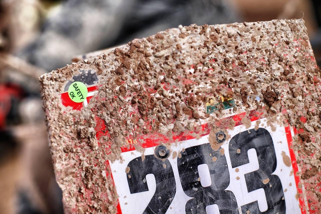 Rally Dakar 2018 Day 8 (17)