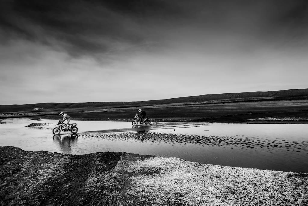 Rally Dakar 2018 Day 8 (8)