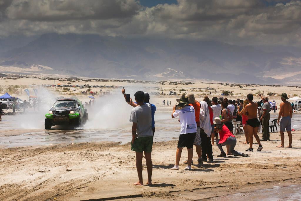 Rally Dakar 2018 Stage 11 (38)