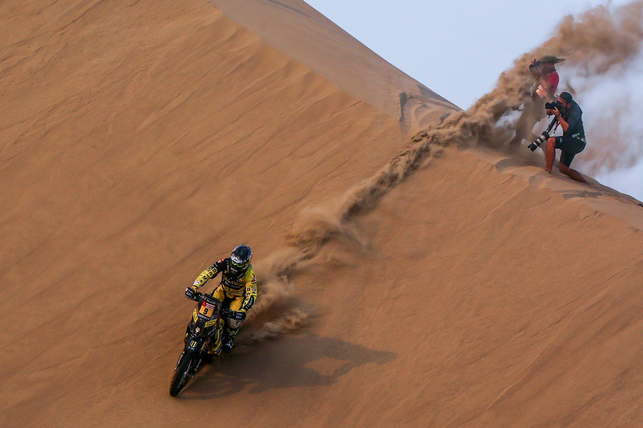 Rally Dakar 2018 (15)
