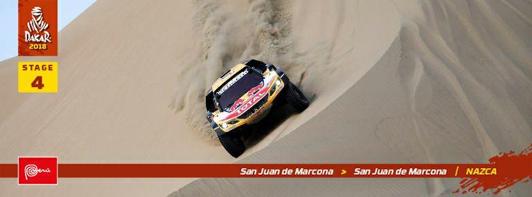 Rally Dakar 2018 (19)