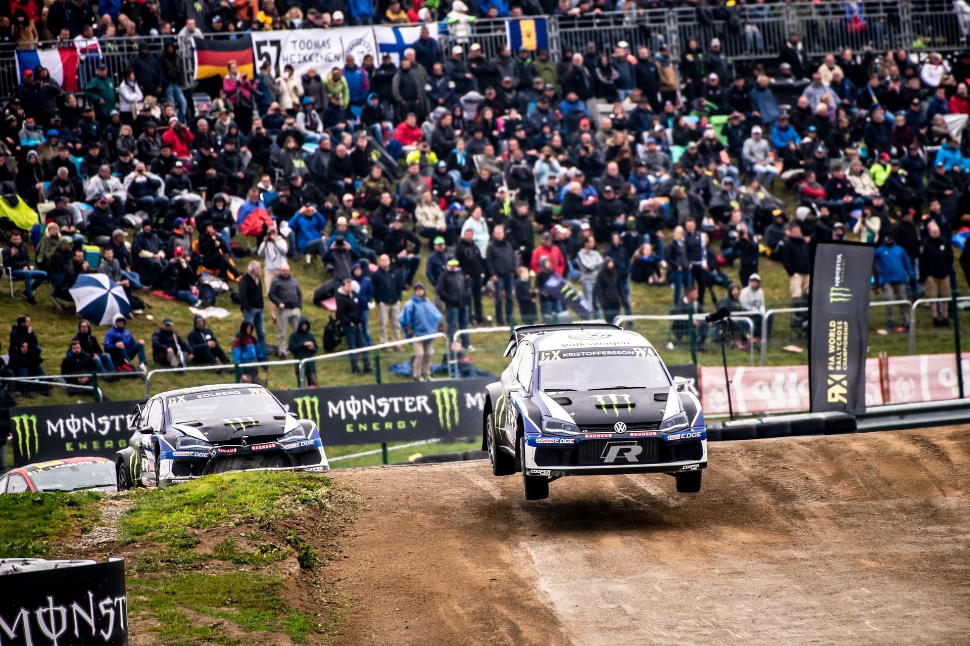 Rallycross_Mettet_0006