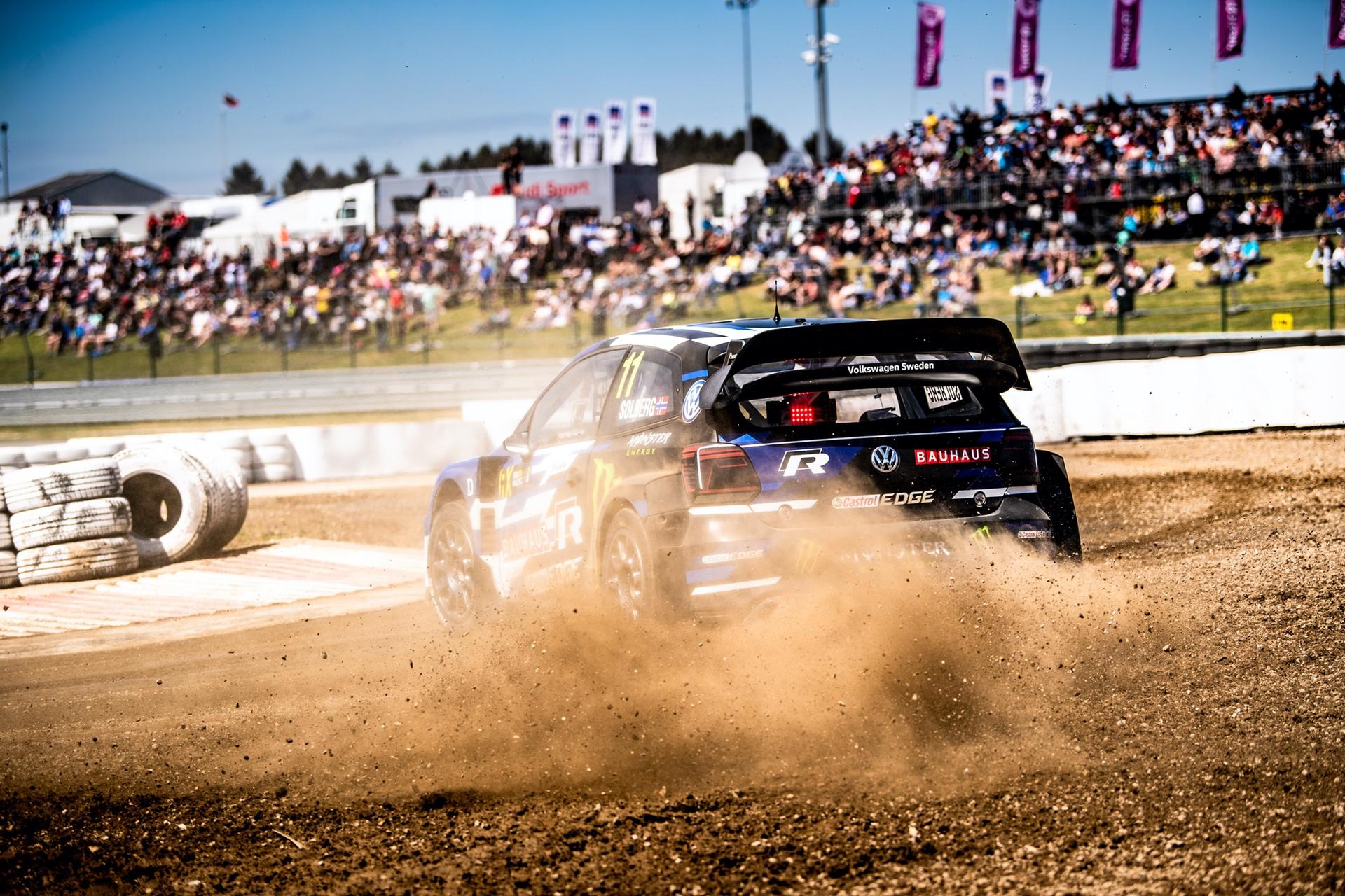Rallycross_Mettet_0019