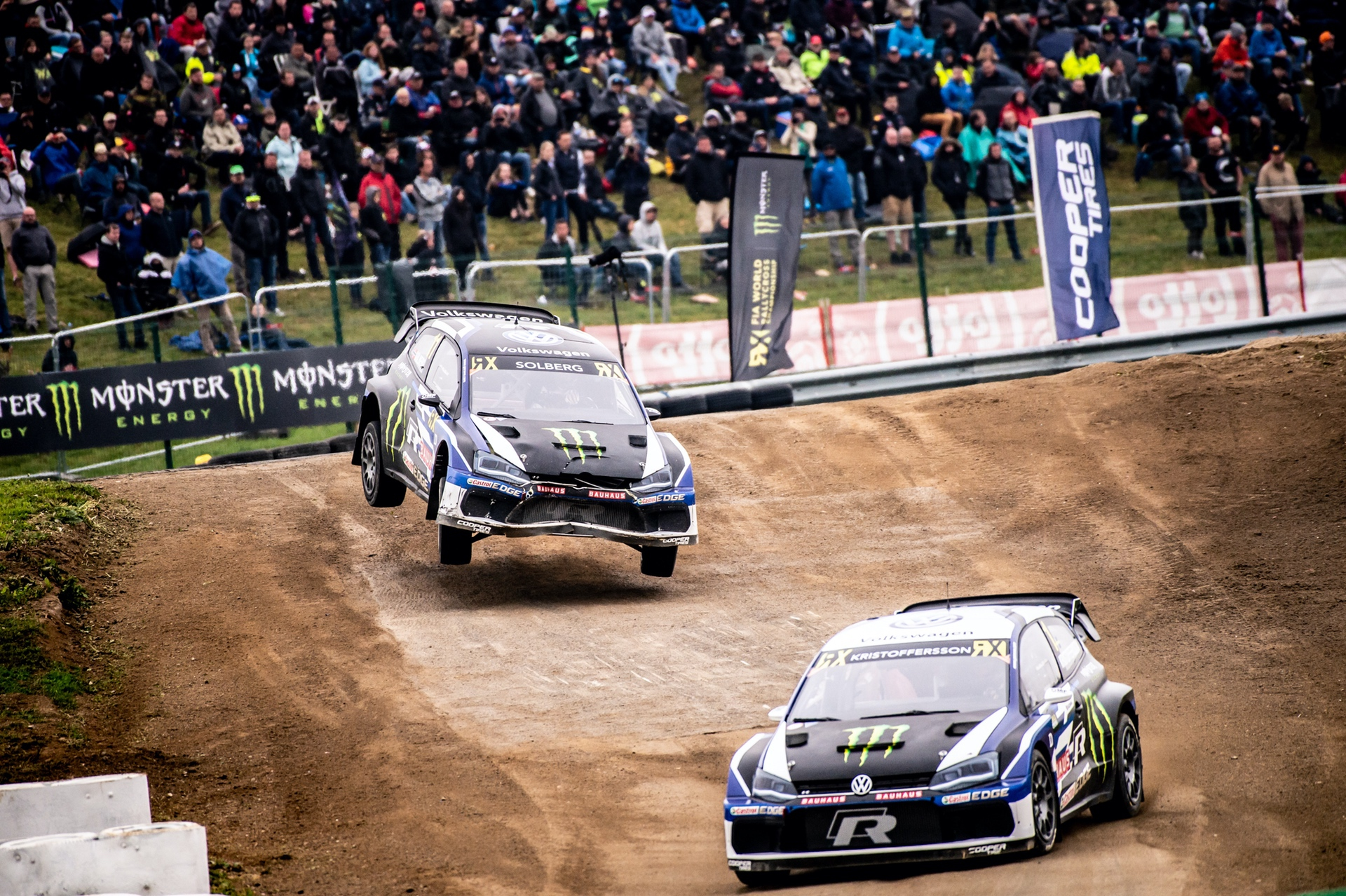 Rallycross_Mettet_0024