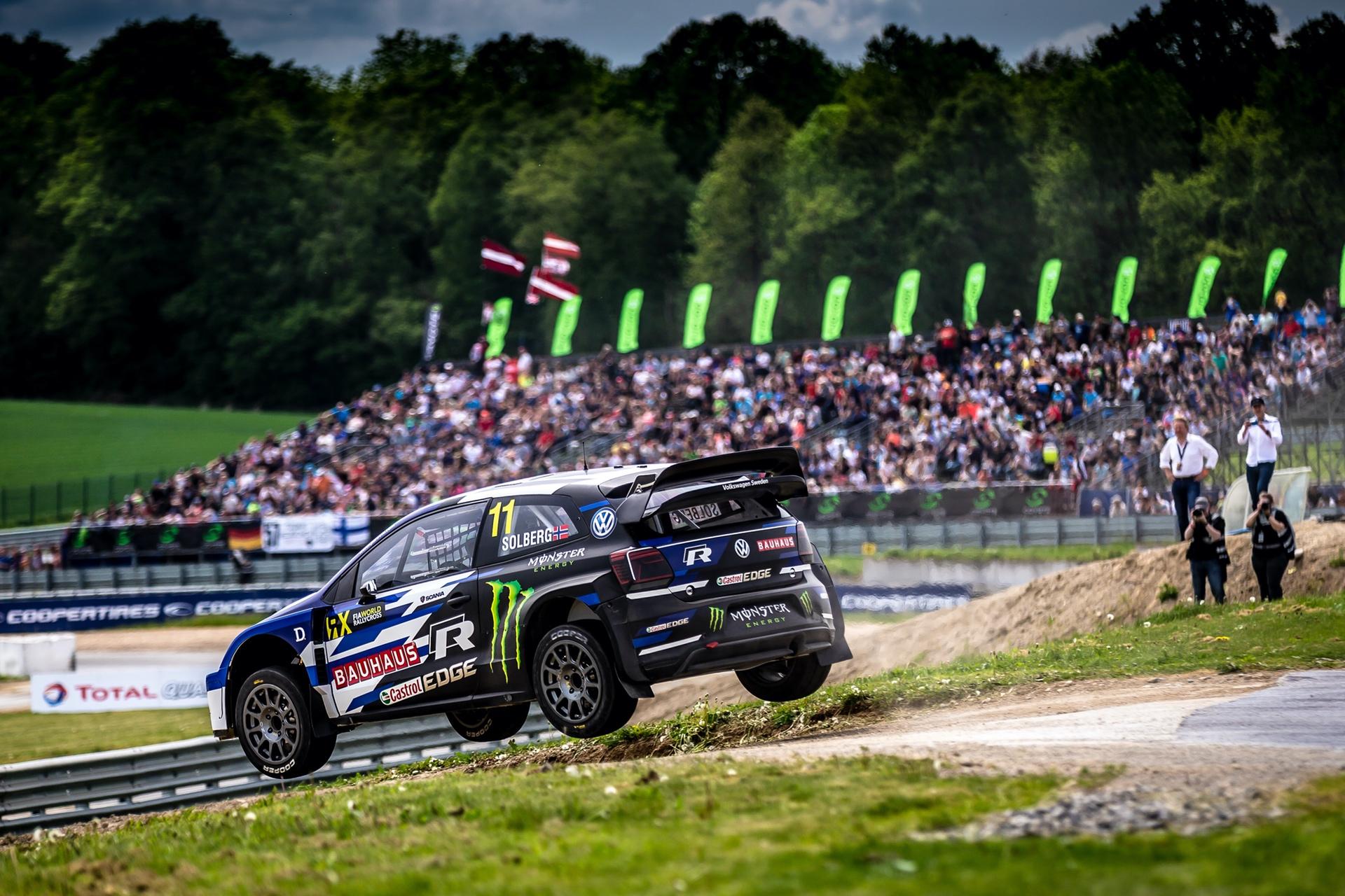 Rallycross_Mettet_0032