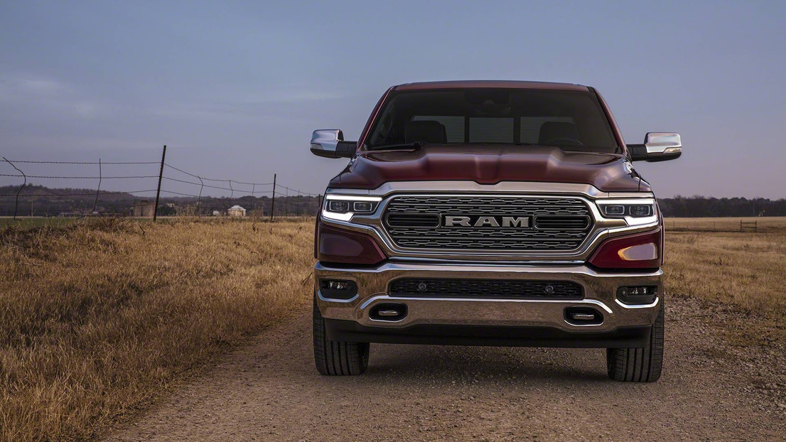 2019-ram-1500 (4)