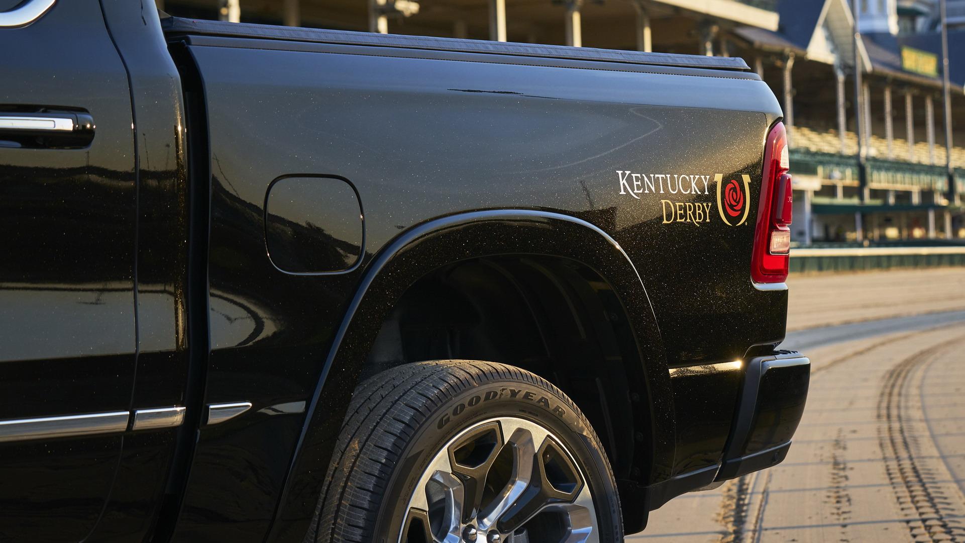Ram_1500_Kentucky_Derby_Edition_0007