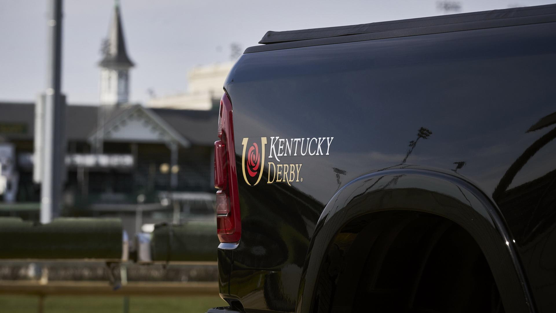 Ram_1500_Kentucky_Derby_Edition_0008