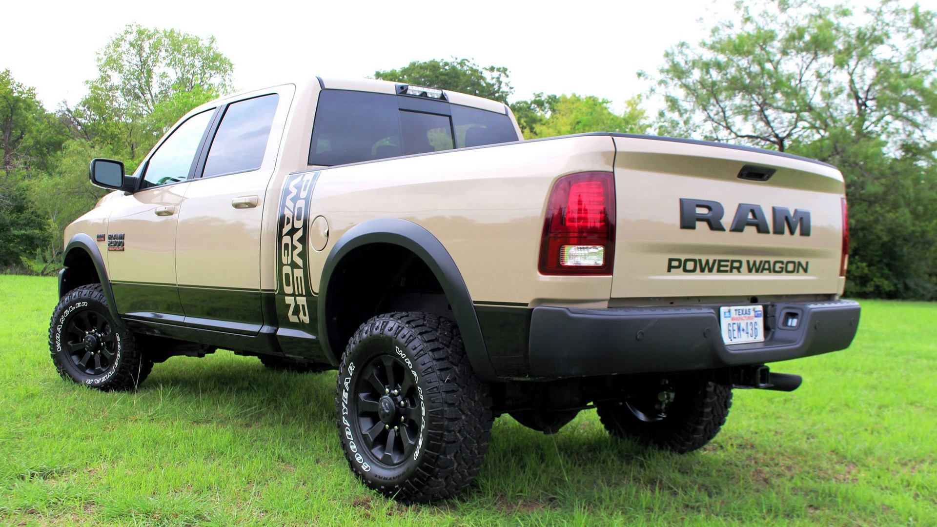 ram-2500-powerwagon-back-corner-2-1