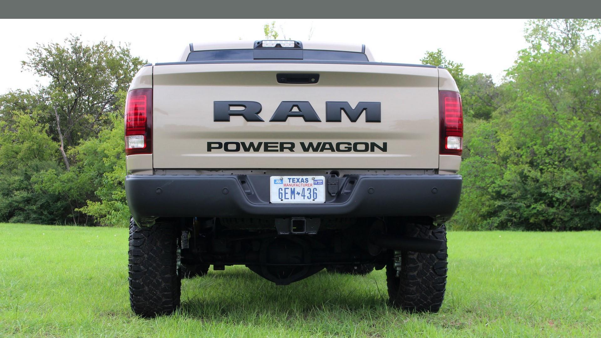 ram-2500-powerwagon-back-tailgate-1-wide-1