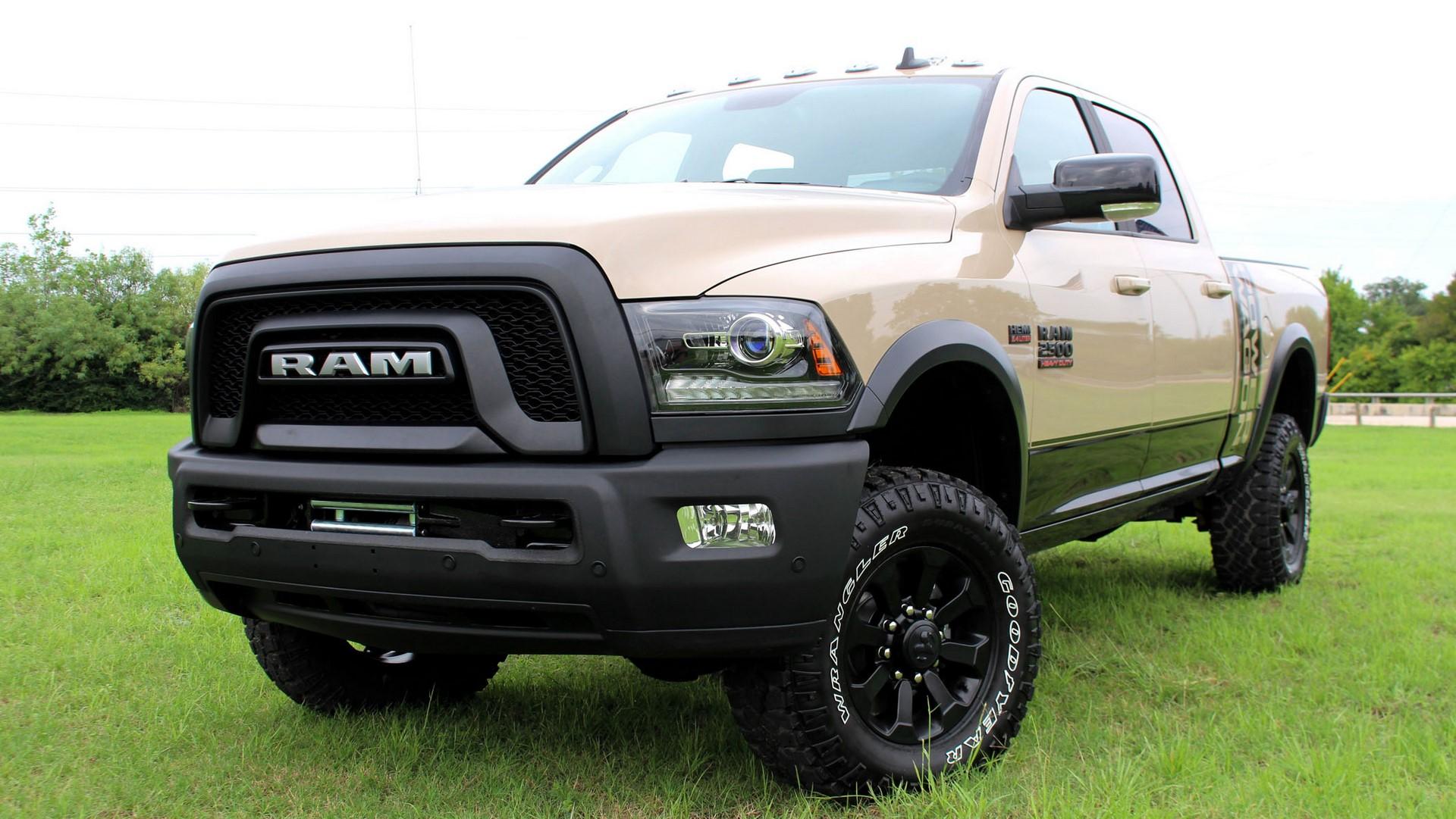 ram-2500-powerwagon-front-corner-1-1