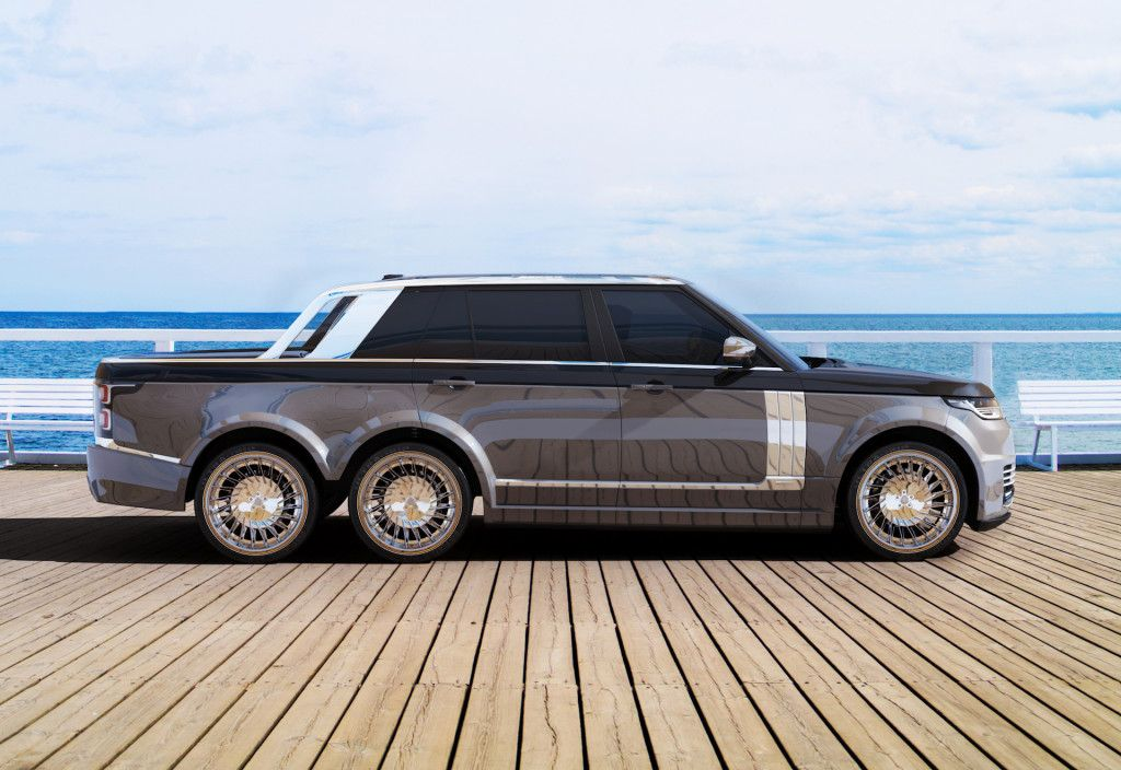Range-Rover-6x6-Pickup-2