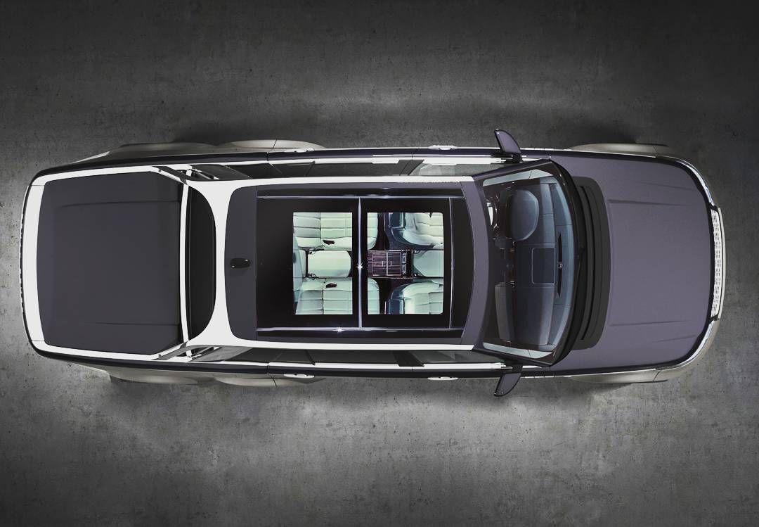Range-Rover-6x6-Pickup-4