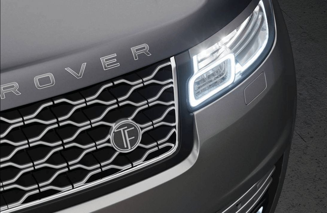 Range-Rover-6x6-Pickup-7