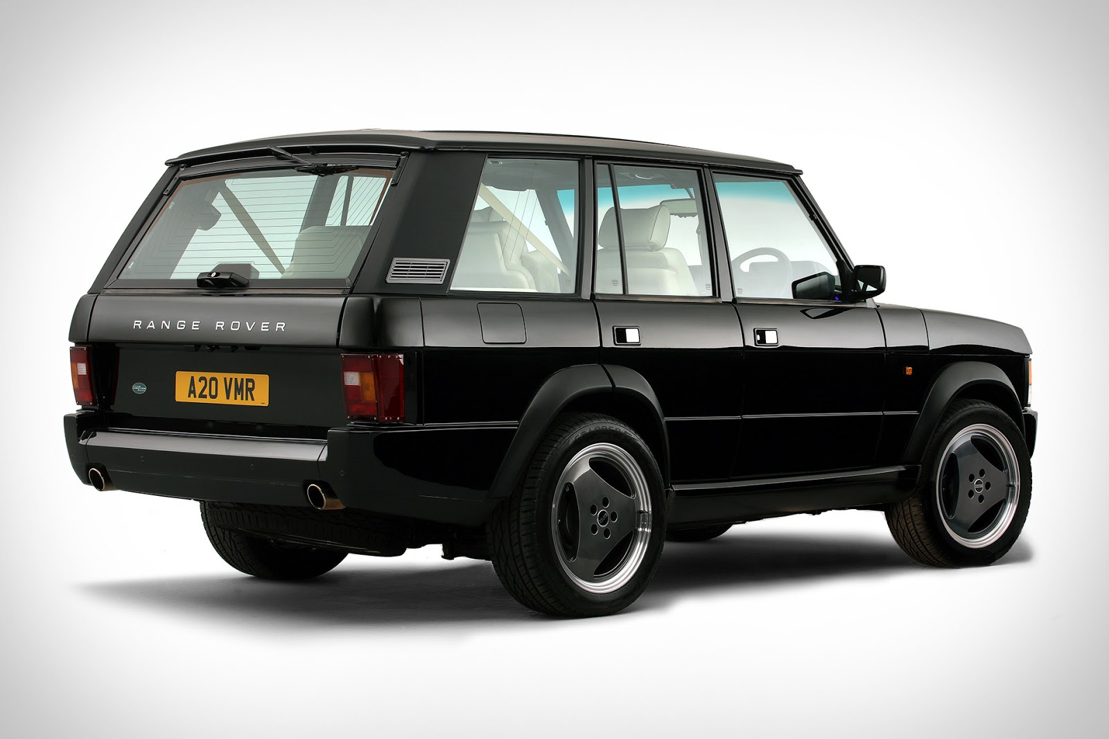 ranger-rover-chieftain-9
