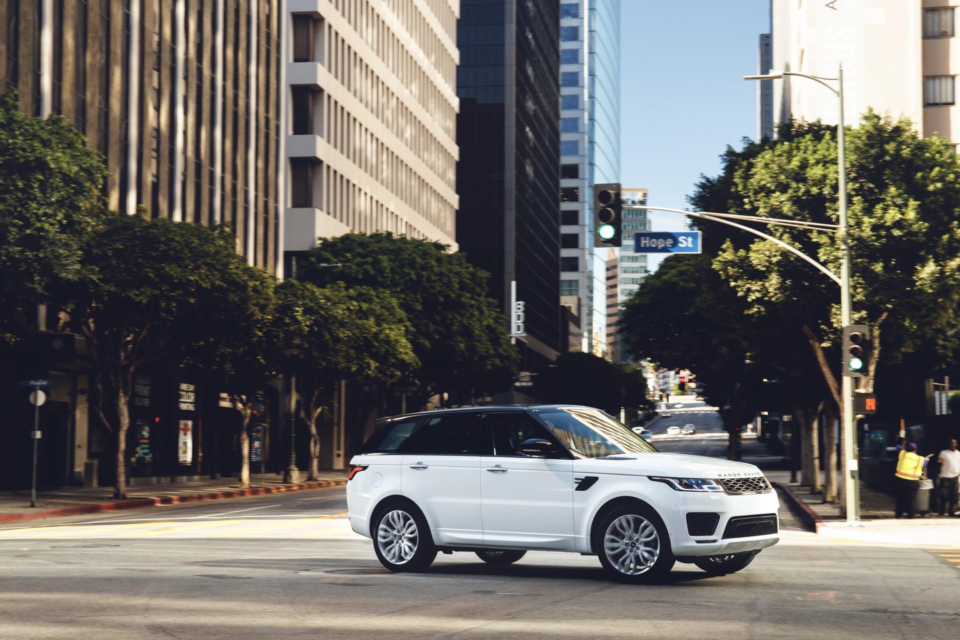 Range Rover Sport 2019 (1)
