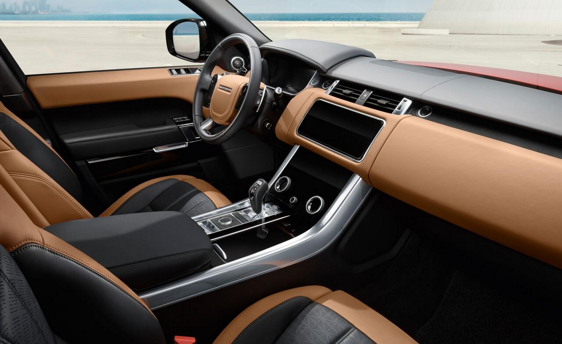 Range Rover Sport 2019 (14)