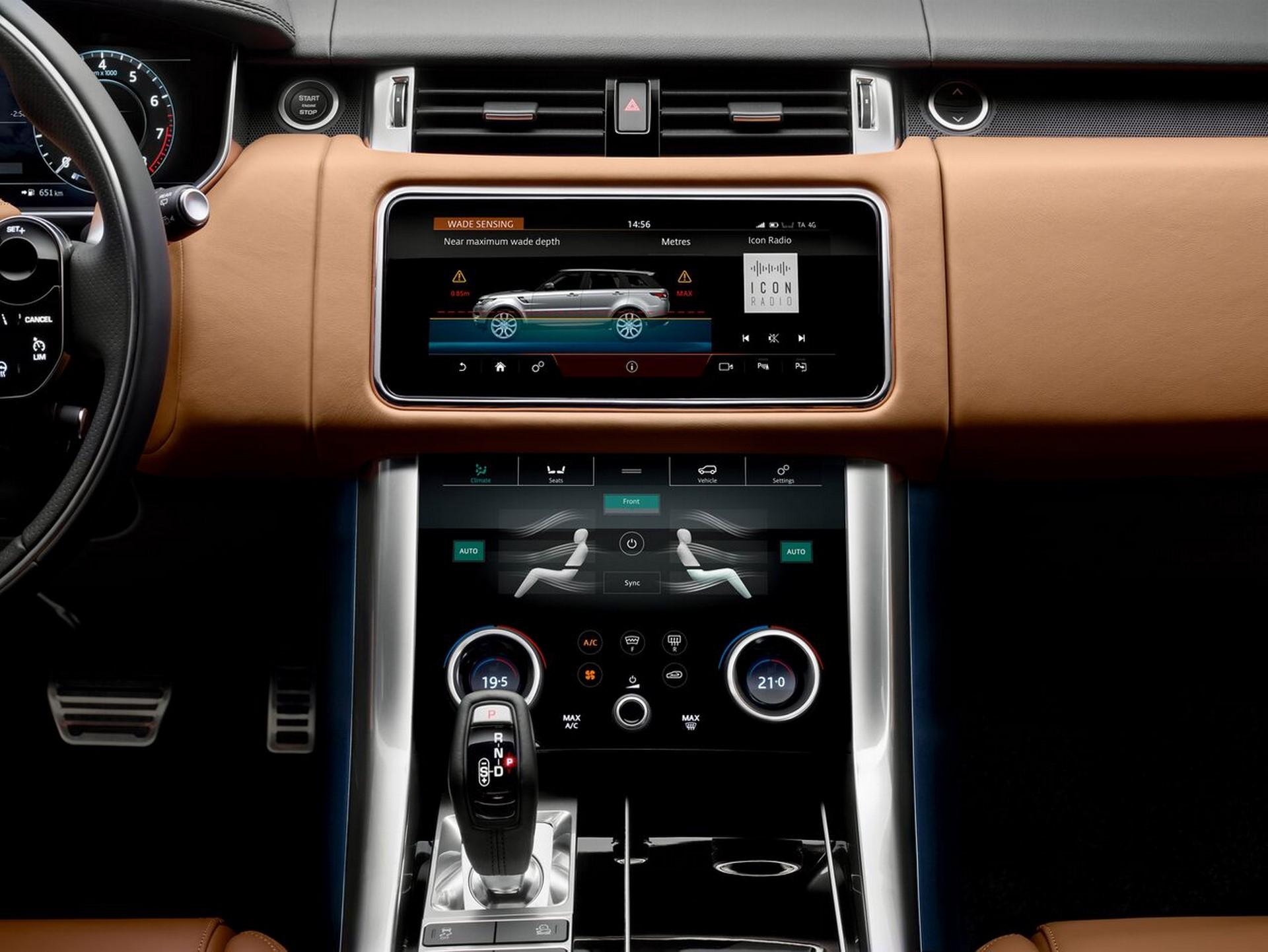 Range Rover Sport 2019 (15)