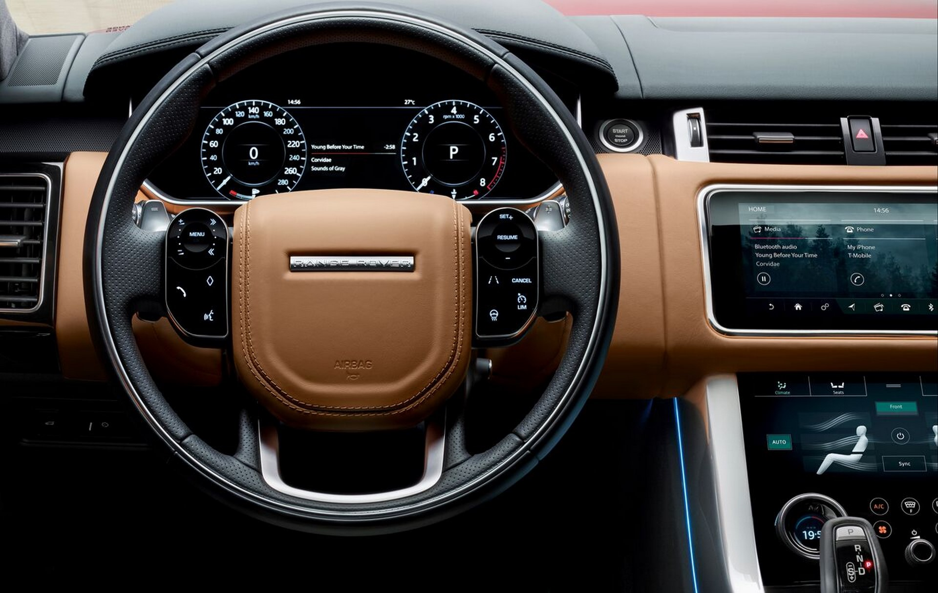 Range Rover Sport 2019 (16)