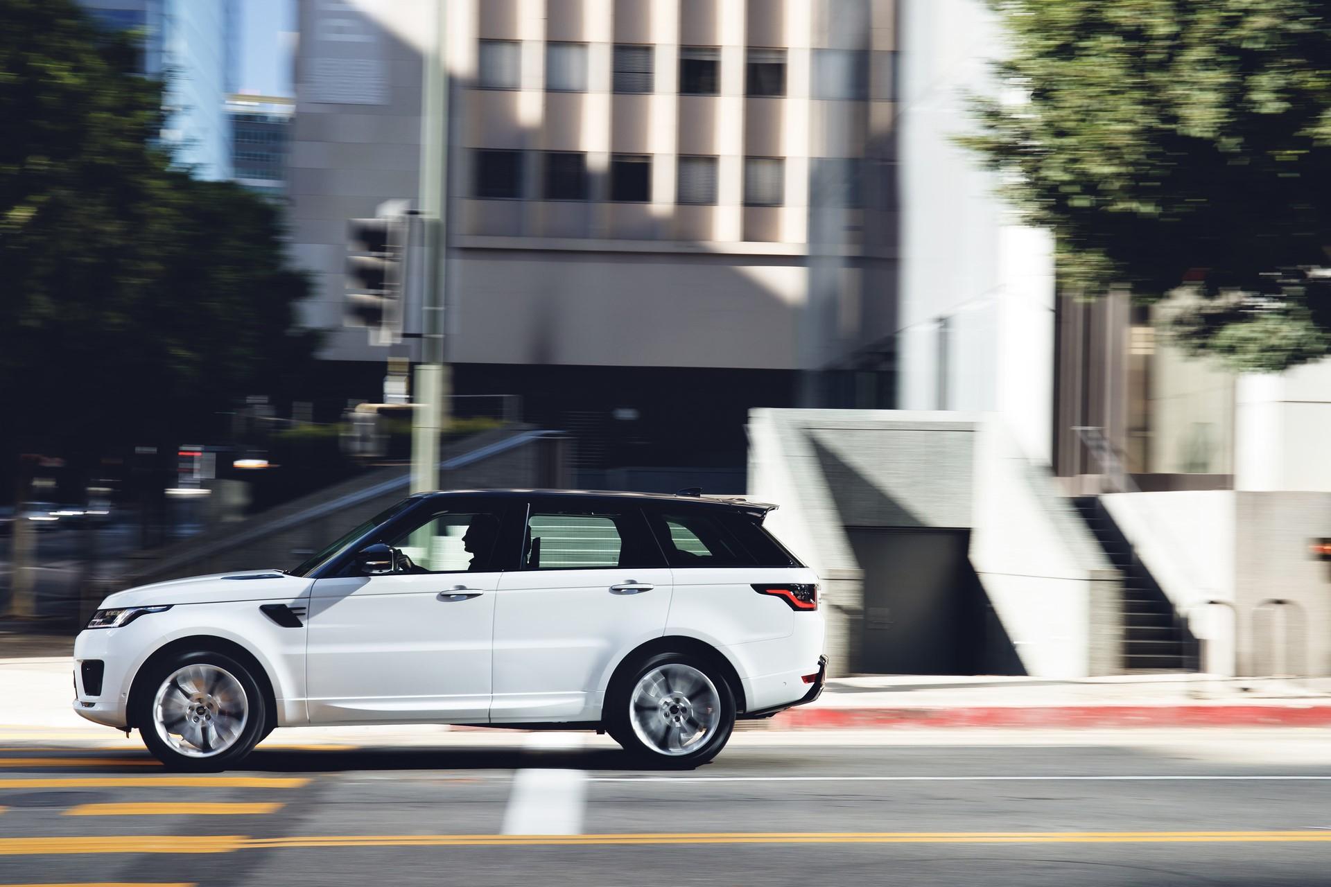 Range Rover Sport 2019 (2)