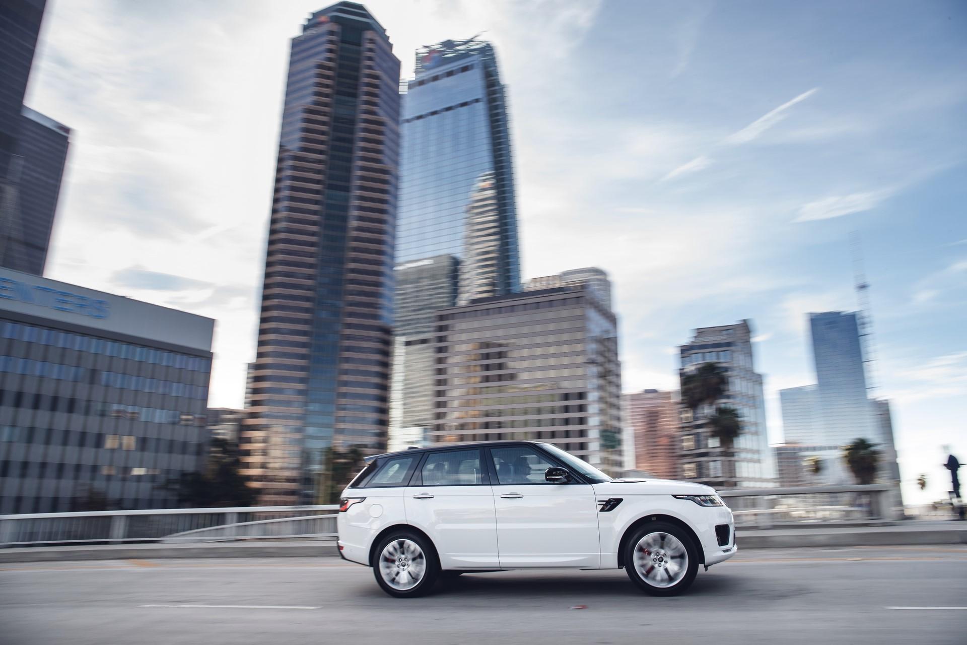 Range Rover Sport 2019 (3)