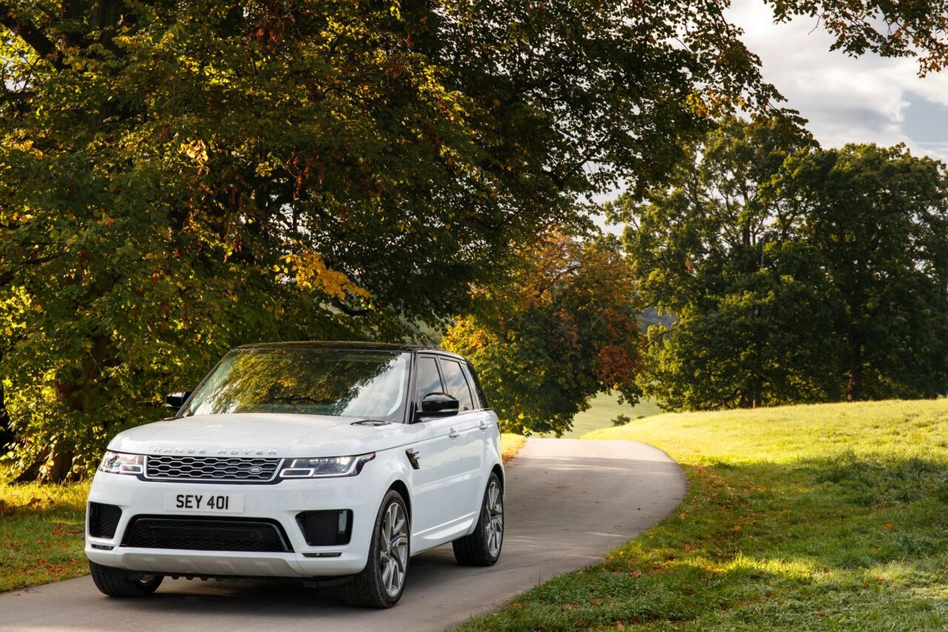 Range Rover Sport 2019 (5)