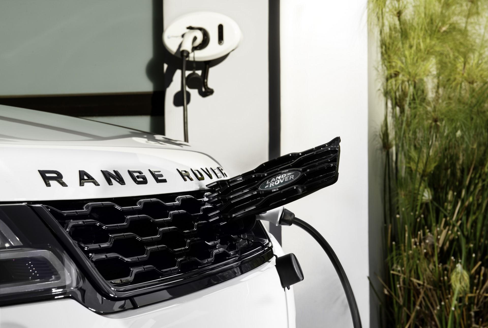 Range Rover Sport 2019 (8)