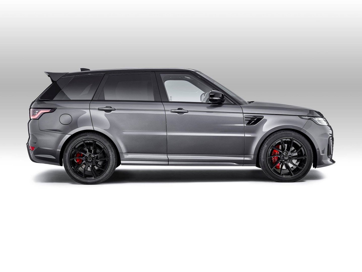 Range_Rover_Sport_by_Overfinch_0001