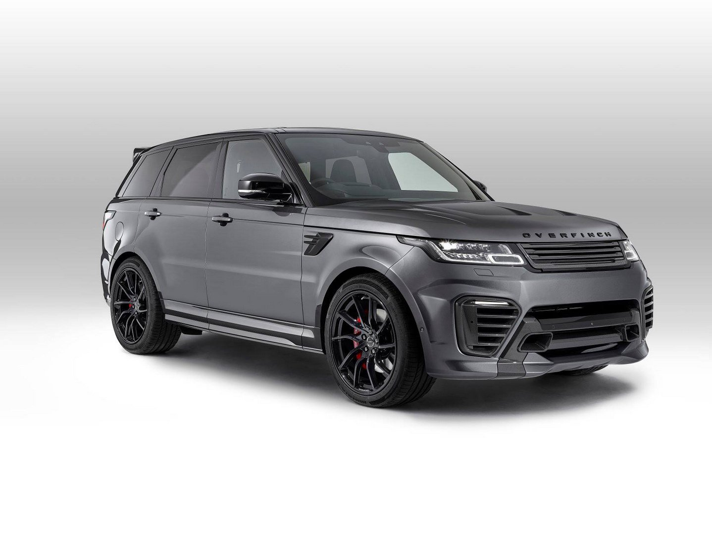 Range_Rover_Sport_by_Overfinch_0002