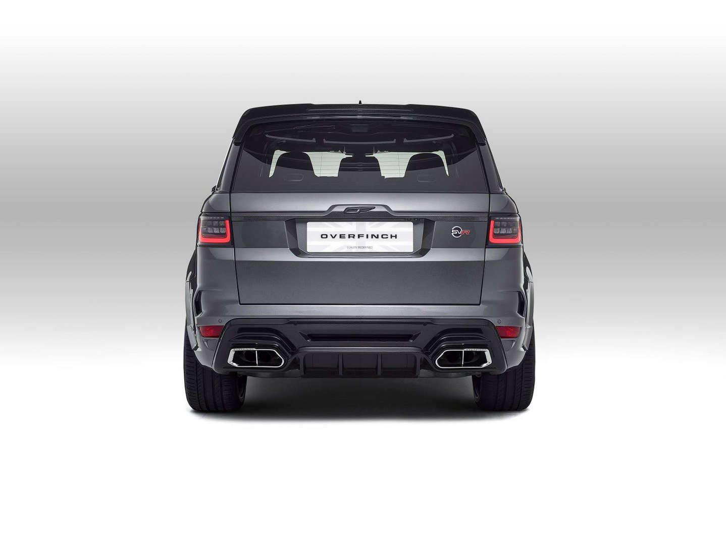 Range_Rover_Sport_by_Overfinch_0003