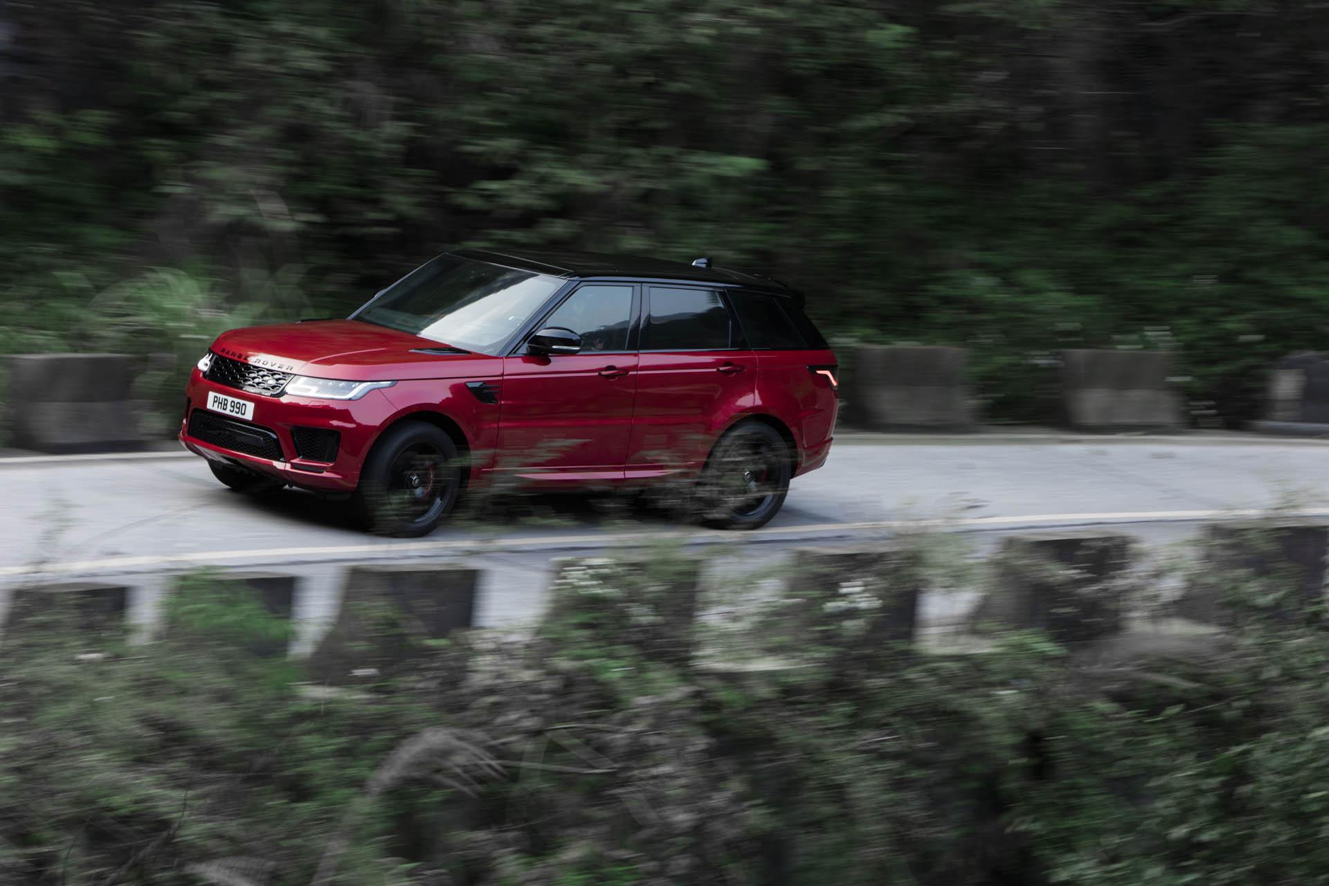 Range_Rover_Sport_PHEV_Dragon_Challenge_11