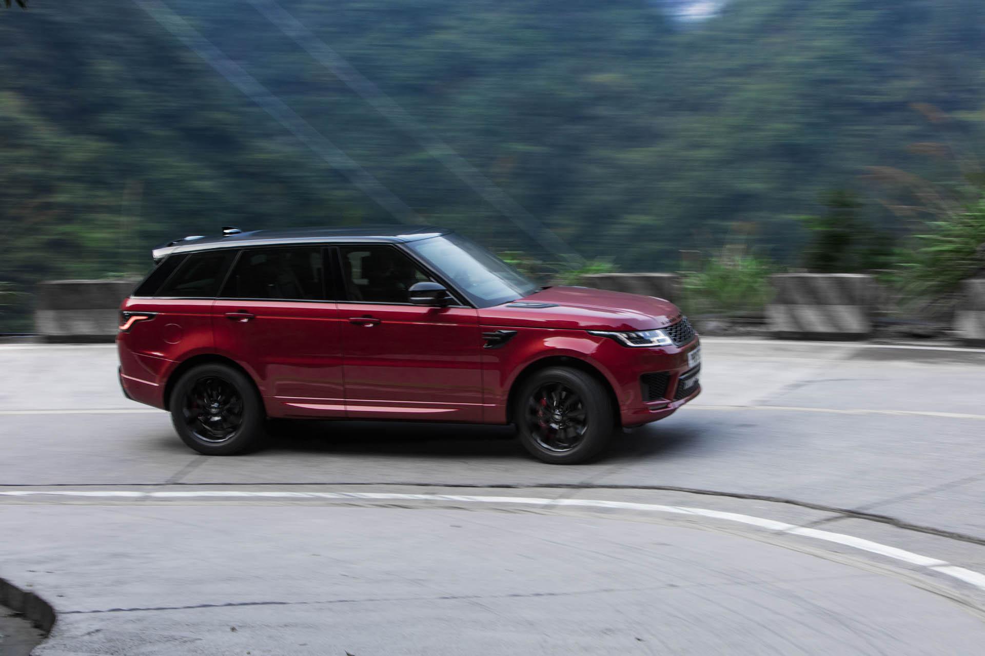 Range_Rover_Sport_PHEV_Dragon_Challenge_13